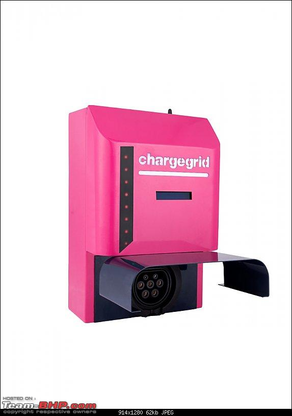 Magenta Power launches ChargeGrid portable EV chargers-ev-chargegrid1.jpeg