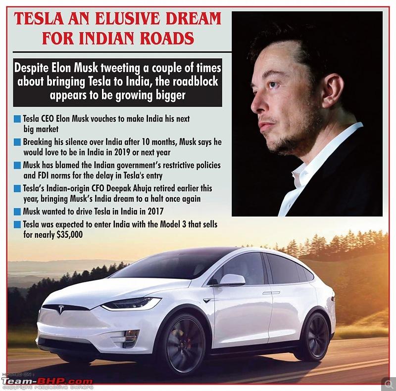 Tesla electric cars in India by 2020, says Elon Musk-tesla.jpg