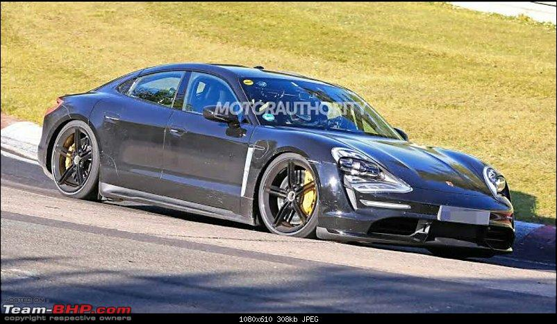 Porsche Taycan (EV) to be launched in India by 2020-img_20190730_154720.jpg