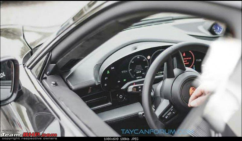Porsche Taycan (EV) to be launched in India by 2020-img_20190730_154604.jpg