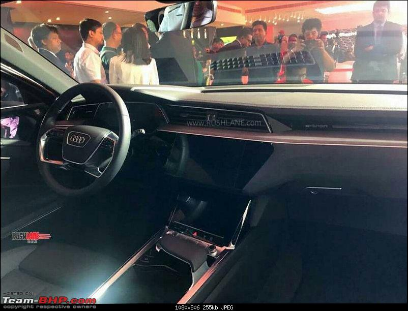The Audi e-Tron Quattro, coming soon to India-img_20190802_131801.jpg