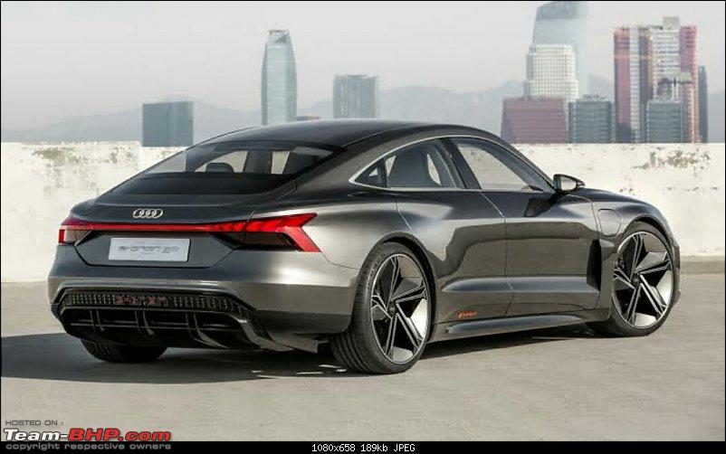 The Audi e-Tron Quattro, coming soon to India-img_20190802_132901.jpg