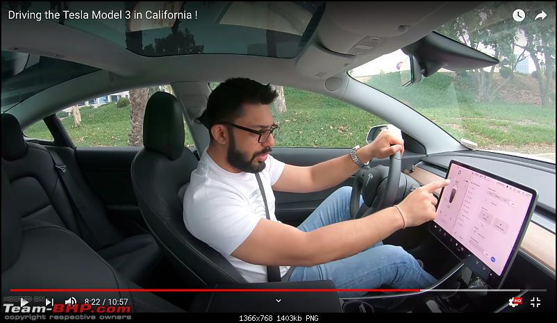 Video: Driving the Tesla Model 3 in California!-screen-shot-20190804-5.12.56-pm.png