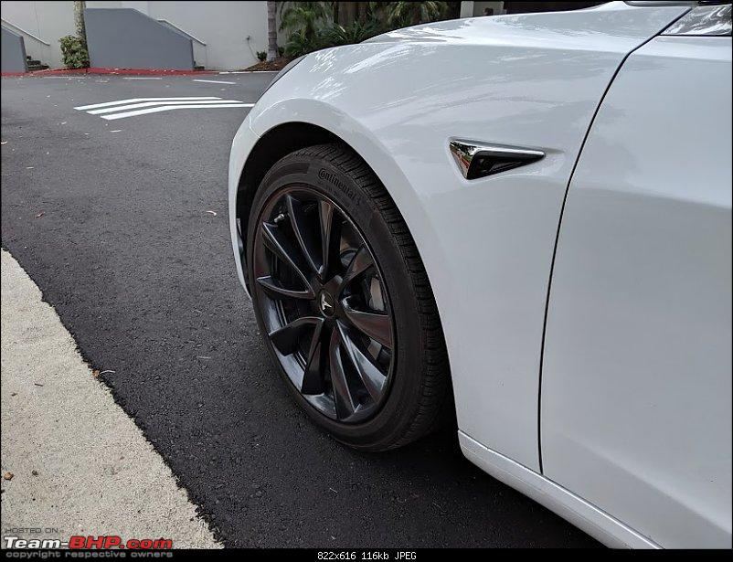 Video: Driving the Tesla Model 3 in California!-cameras-all-round.jpg