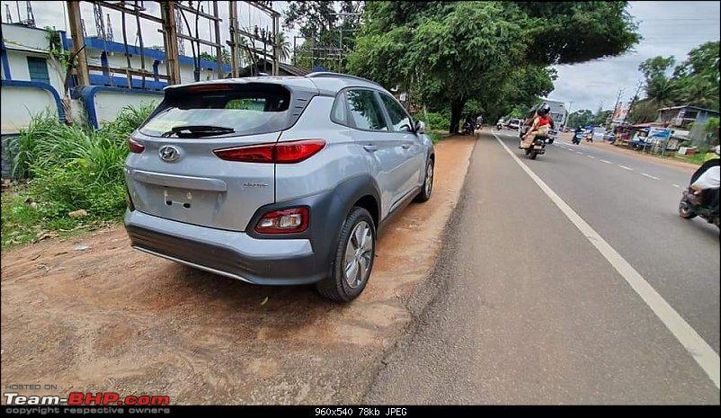 The Hyundai Kona electric SUV, now launched @ 25.3 lakhs-fb_img_1566838349086.jpg