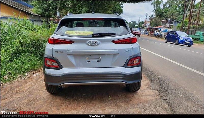 The Hyundai Kona electric SUV, now launched @ 25.3 lakhs-fb_img_1566838365193.jpg