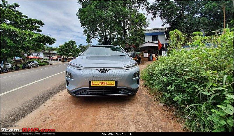 The Hyundai Kona electric SUV, now launched @ 25.3 lakhs-fb_img_1566838368701.jpg