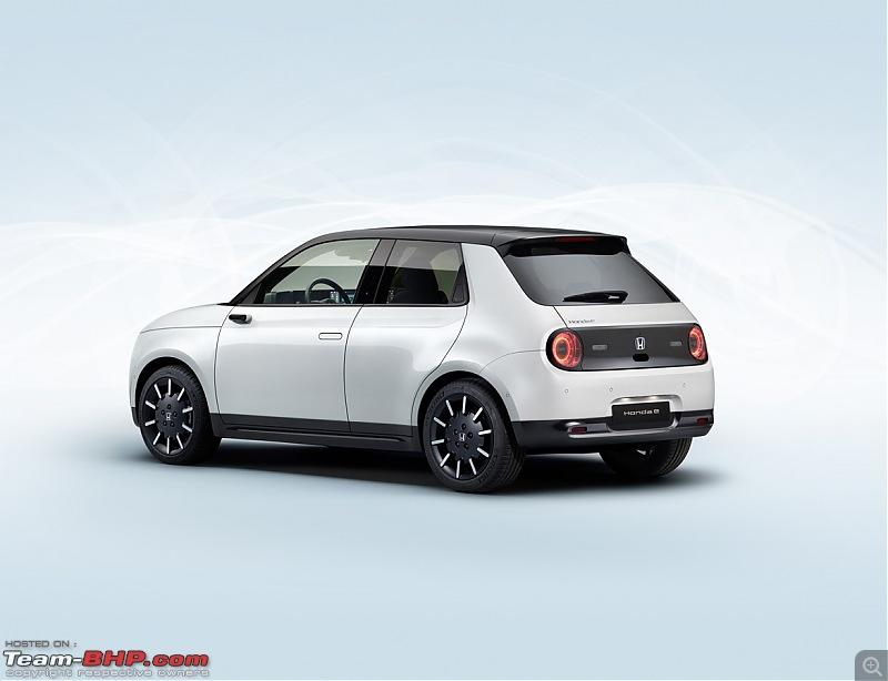 Honda e electric hatchback unveiled in production form-honda-e-2.jpg