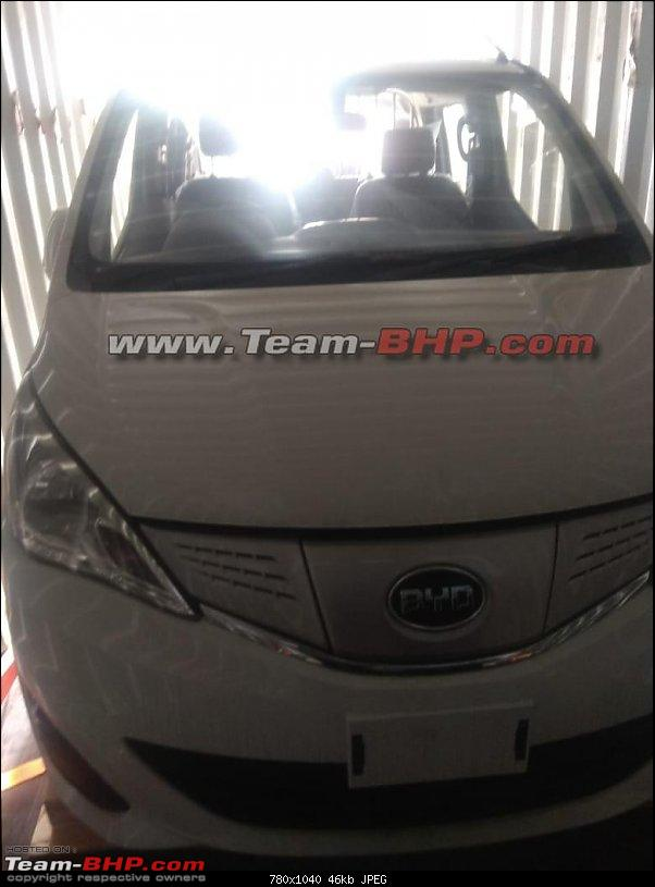Scoop! BYD T3 Electric MPV caught in India-img20190909wa0031.jpg