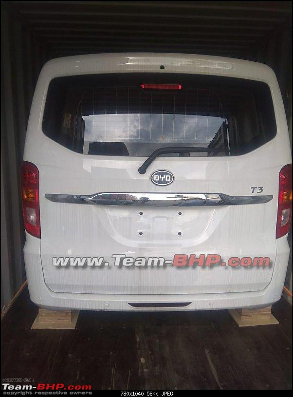 Scoop! BYD T3 Electric MPV caught in India-img20190909wa0032.jpg