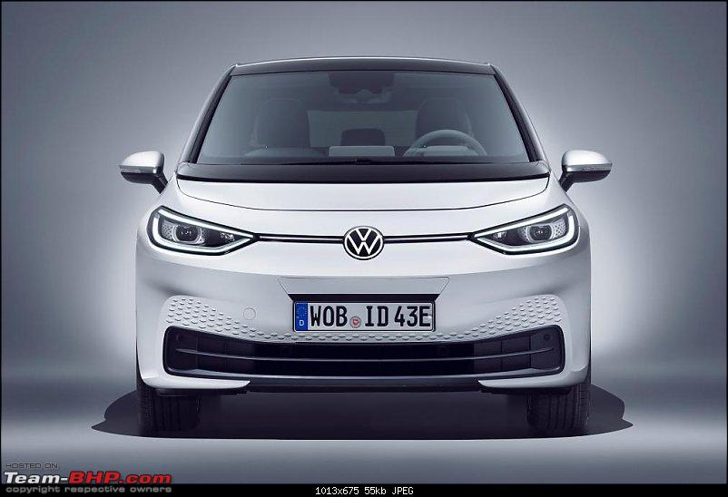The Volkswagen ID.3 electric car with a 550 km range-17.jpg