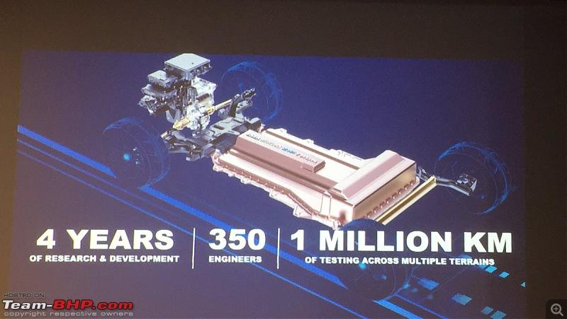 ZipTron: Tata Motors' new EV technology brand-eez61bmx4aa7xmf.jpg