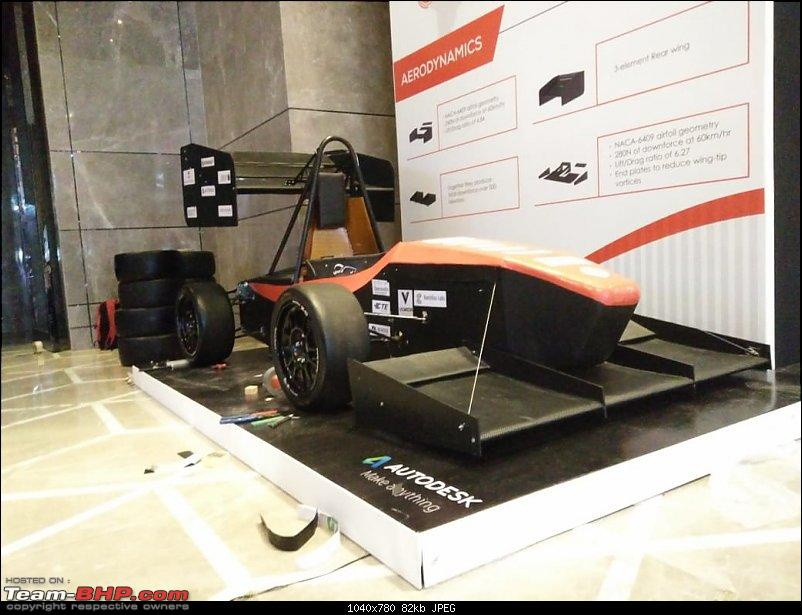 AXLR8R - Single seat electric race car by IIT Delhi students-whatsapp-image-20190708-6.05.18-pm.jpeg
