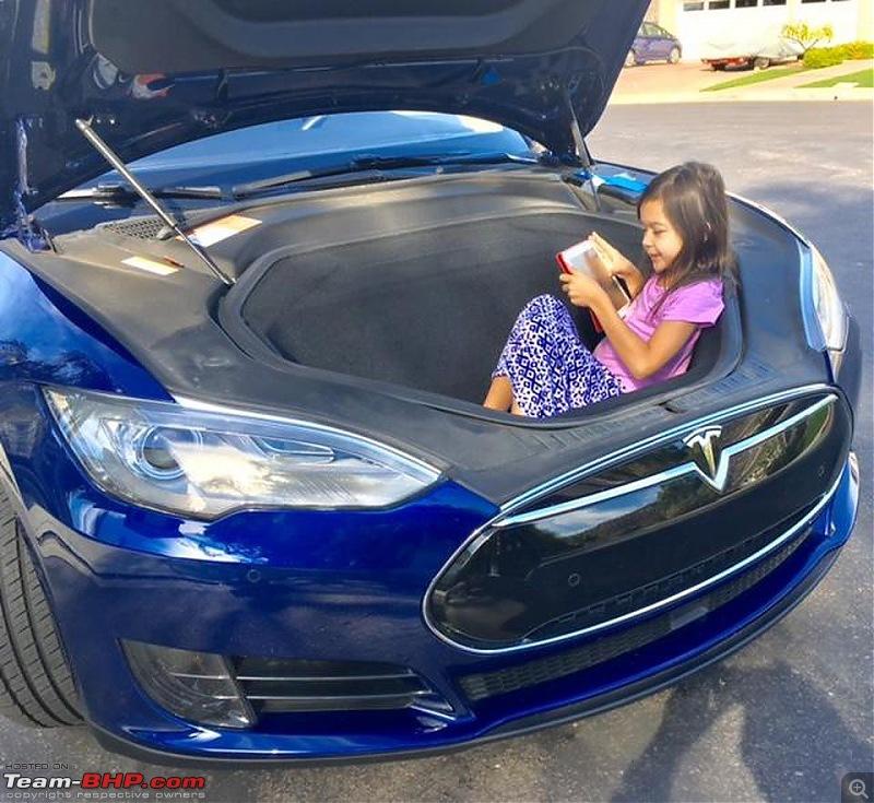 Electric Cars...through the eyes of a diehard petrol-head-frunk.jpg