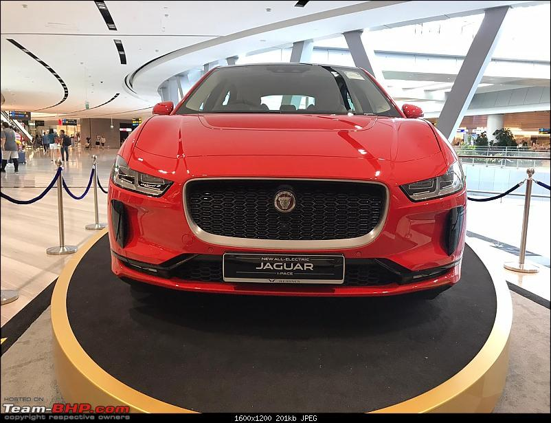 The I-Pace: Jaguar's Electric SUV-2.jpg