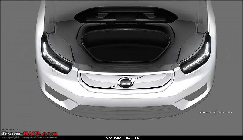 Electric Volvo XC40 to be unveiled on October 16, 2019-volvoxc401electric.jpg
