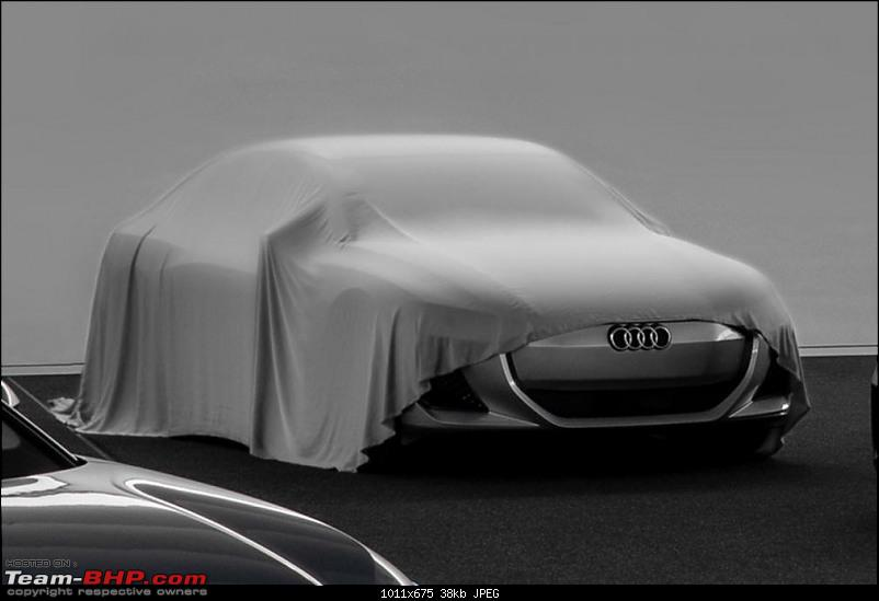 Audi's A5-sized luxury electric coupé-8ea693daaudielectricconcept1.jpg