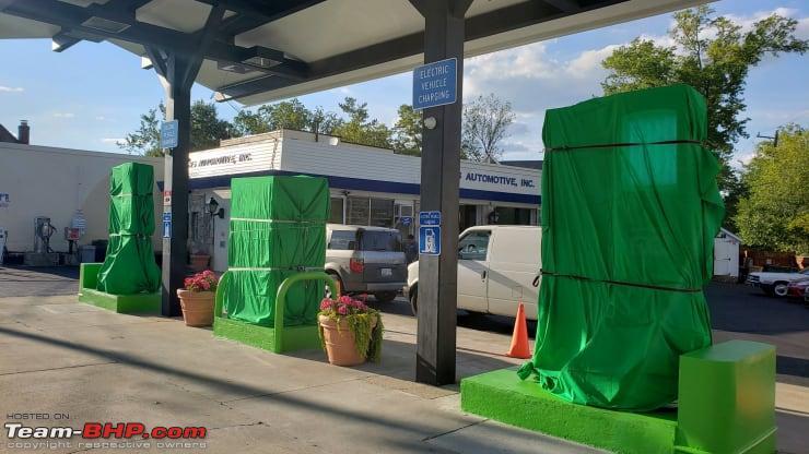 Name:  EV charging station.jpg Views: 5902 Size:  59.1 KB