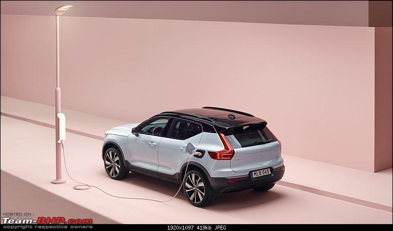 Electric Volvo XC40 to be unveiled on October 16, 2019-xc402.jpg