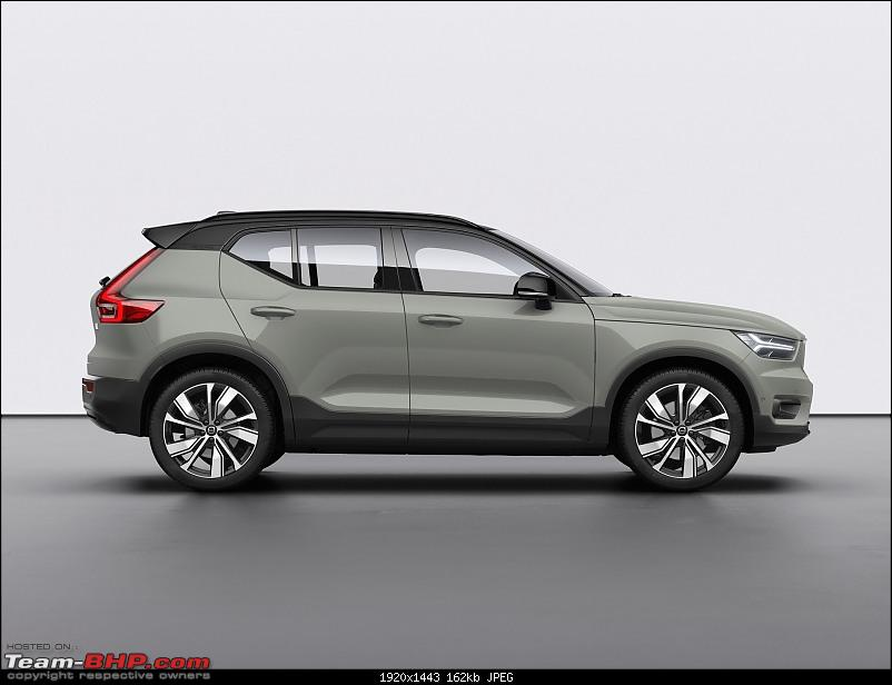 Electric Volvo XC40 to be unveiled on October 16, 2019-37f2b8cbvolvoxc40evrecharge04.jpg