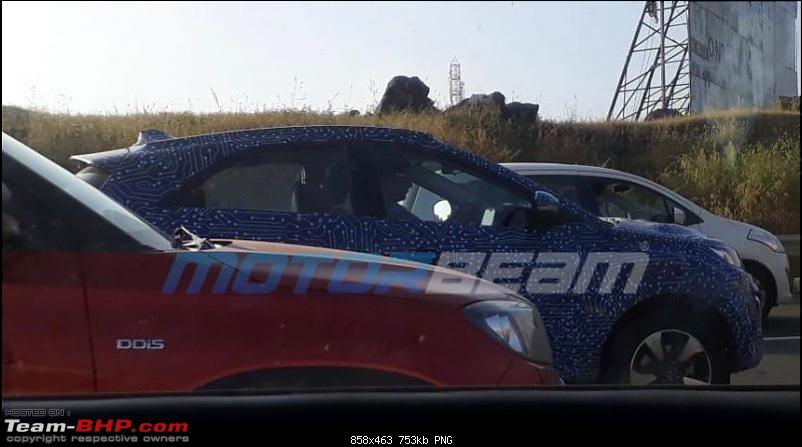Tata builds a Nexon EV. EDIT: Launched at ₹13.99 lakhs-2.png