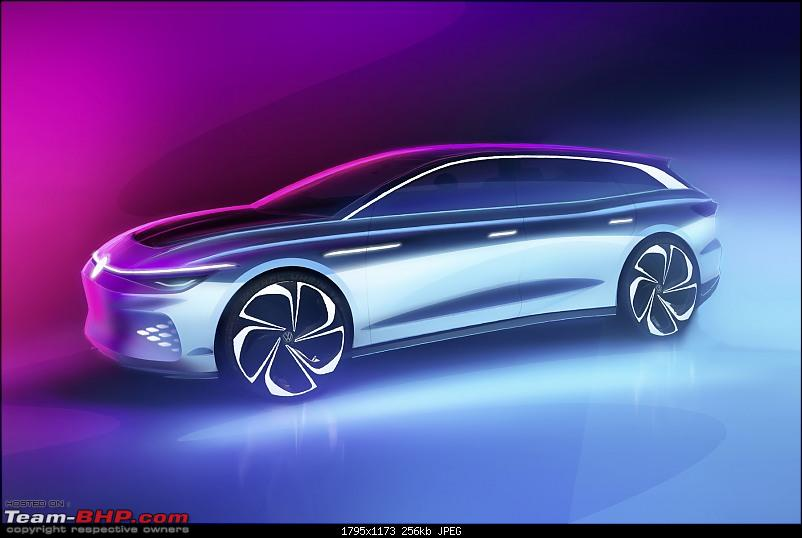 The Volkswagen ID.3 electric car with a 550 km range-db2019au01593_medium.jpg