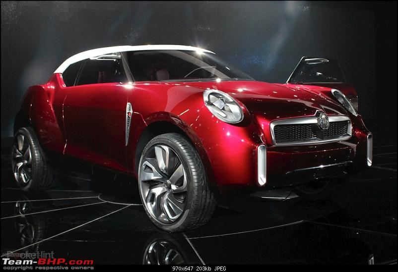 MG could launch affordable EV in India in 3-4 years-115283carsnewshandsonmgiconconceptpicturesandhandsonimage1gnj9uub7ty.jpg