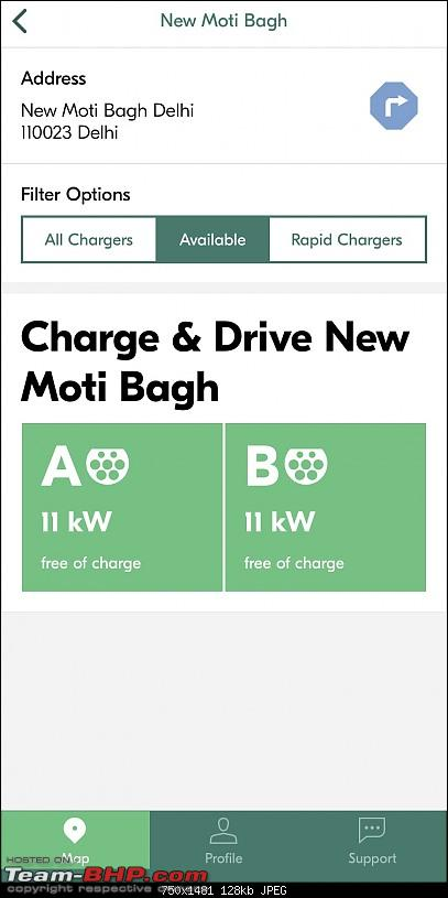 MG & Fortum install first 50 kW DC fast charger in Gurgaon-34344cc4adf4465ba8ea834db52a2d88.jpeg