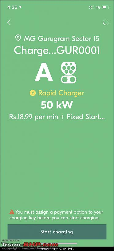MG & Fortum install first 50 kW DC fast charger in Gurgaon-d9c89ad3f5b849b99bbc0ead88c358e0.png