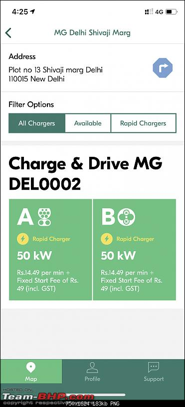 MG & Fortum install first 50 kW DC fast charger in Gurgaon-8e0128b18a0947ceb4f0dfe4356b2ac7.png