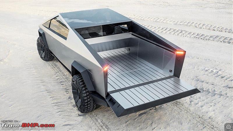 Tesla pick-up truck plans confirmed EDIT: 'Cybertruck' unveiled!-img_20191122_135108.jpg