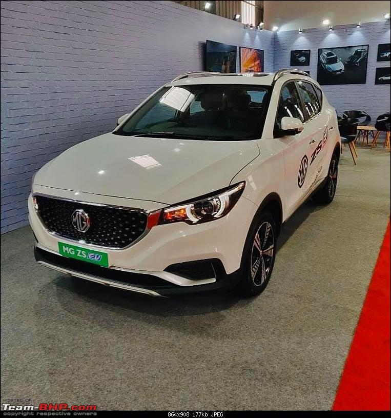 MG EZS electric SUV to be built in India-98a3d074f23a4ebeaba0f06c702cbb33.jpeg