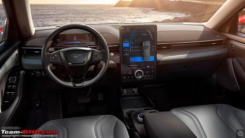 The Ford Mustang Mach-E-mache3.jpg