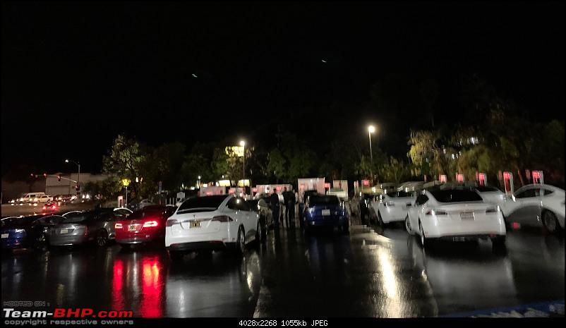 See the CNG-like long queues & wait time at Tesla's Supercharger network-t1.jpg