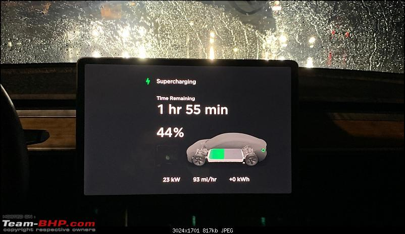 See the CNG-like long queues & wait time at Tesla's Supercharger network-t4.jpg