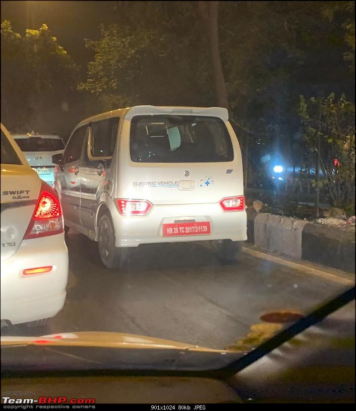 Camouflaged Maruti WagonR spied - Is this the electric version?-whatsapp-image-20191206-2.45.01-pm.jpeg