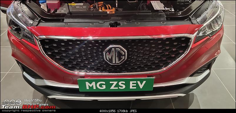 MG EZS electric SUV to be built in India-mgelectirc-5.jpg