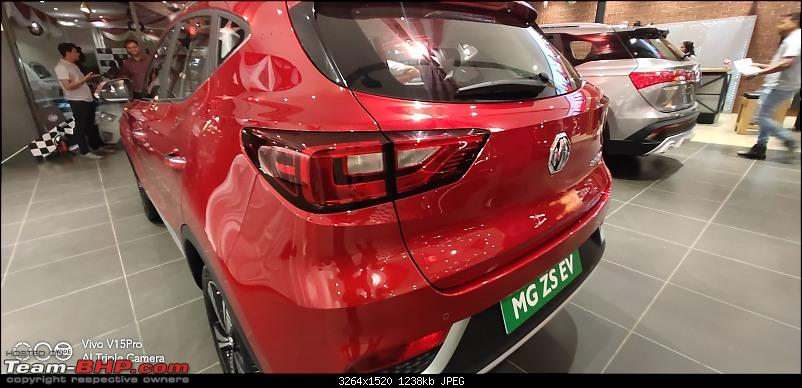 MG EZS electric SUV to be built in India-mgelectirc-28.jpg