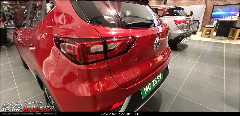 MG EZS electric SUV to be built in India-mgelectirc-29.jpg