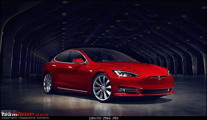 Tesla working on battery pack with lifespan of a million miles-model-s.jpg