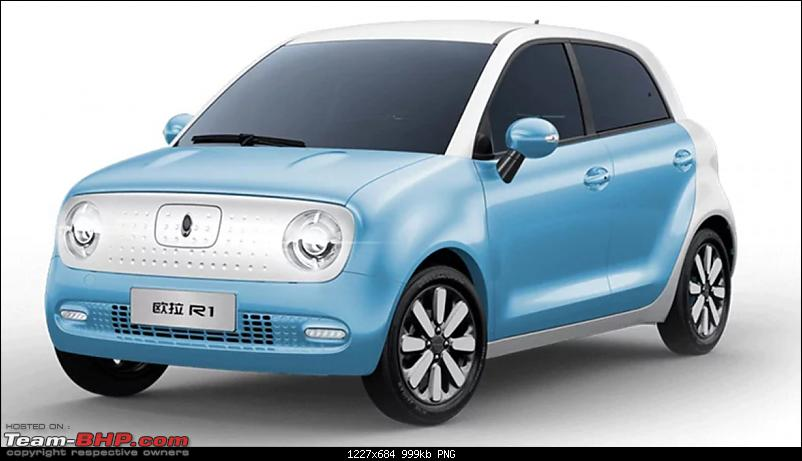 Ora R1, the world's cheapest electric car is coming to Auto Expo 2020-ora-r1-front-left.png