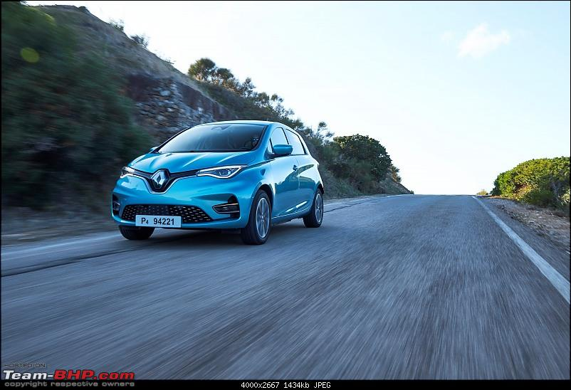 Renault Zoe EV to be launched in India-zoe.jpg