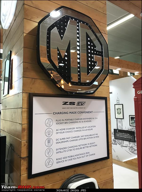 MG EZS electric SUV to be built in India-bc2c0608c13244d7aa79f7192ea14ed5.jpeg