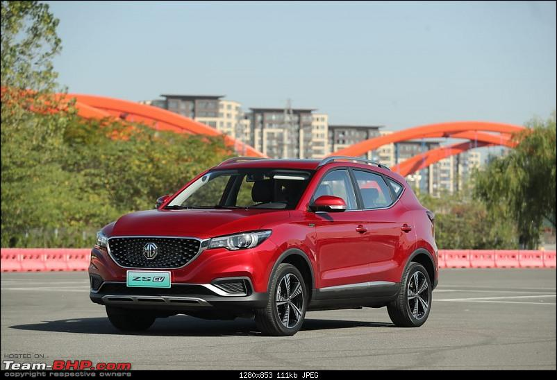 MG EZS electric SUV to be built in India-mg-zs-ev.jpeg