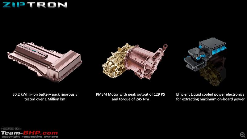 Tata builds a Nexon EV. EDIT: Launched at ₹13.99 lakhs-ne3.png