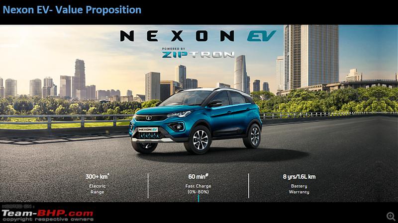 Tata builds a Nexon EV. EDIT: Launched at ₹13.99 lakhs-ne5.png