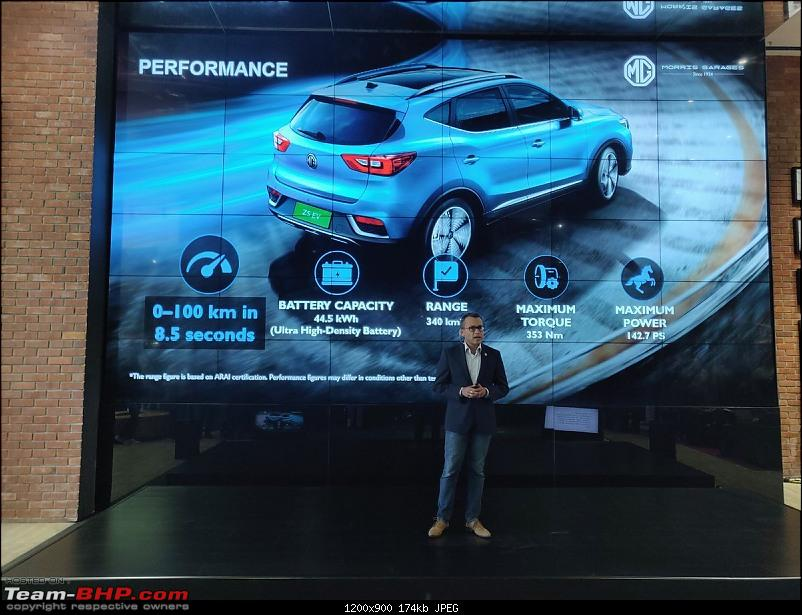 India-bound MG eZS electric SUV unveiled. Edit: Launched at 19.88 lakh-eo8qb_vucaablyk.jpg