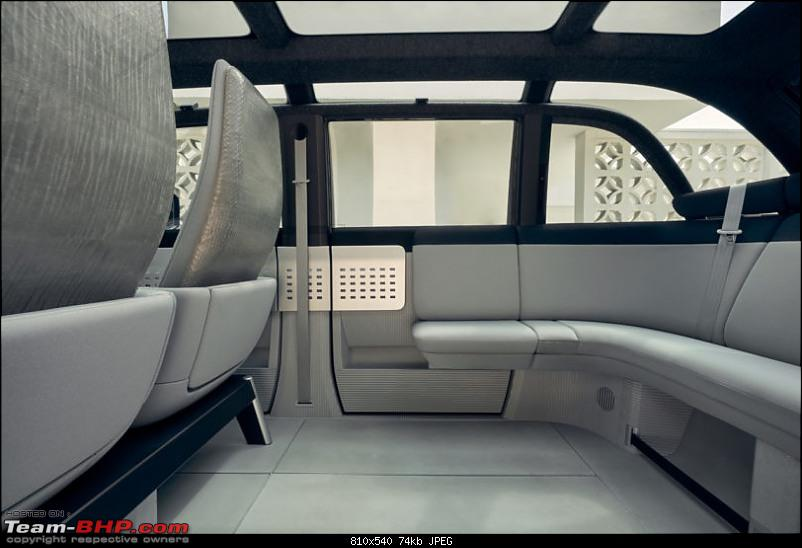 Could this very odd-looking electric car convince you to ditch your SUV?-canoo_design_interior_11810x540.jpg