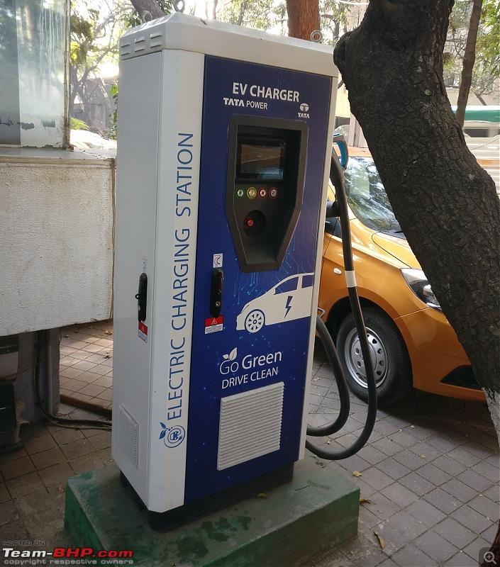 Tata builds a Nexon EV. EDIT: Launched at ₹13.99 lakhs-img_20200101_113129.jpg