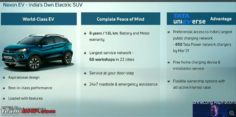 Tata builds a Nexon EV. EDIT: Launched at ₹13.99 lakhs-screenshot_202001281435022.png
